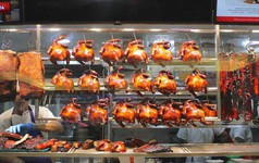 Các nhà hàng bình dân cùng nhận sao Michelin danh giá: có hàng mở chi nhánh liên tục, có nơi lại muốn trả sao