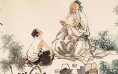 Đệ tử có ô nhưng không mượn, Khổng Tử nói 1 câu giải thích lý do, nhiều người nên nhớ