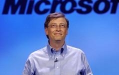 """Đừng bao giờ trở thành """"con người của phút chót"""", Bill Gates cũng phải từ bỏ thói quen này mới có thể thành công"""
