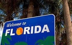 Nhân viên bang Florida bị bắt vì sử dụng hạ tầng máy tính của nhà nước đào tiền ảo