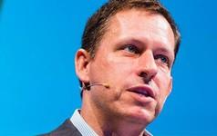 """Peter Thiel: Bitcoin sẽ là """"một thứ online tương đương với vàng"""""""