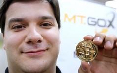 Top 5 vụ lừa đảo Bitcoin tồi tệ nhất trong lịch sử của đồng tiền số này