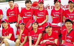 Coca Cola vượt qua Vinamilk trở thành nhà tuyển dụng được yêu thích nhất 2017