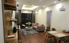 'Tranh thủ' Airbnb chưa chính thức nhập cuộc, Startup chia sẻ căn hộ của Việt Nam gọi vốn thành công 2,5 triệu USD