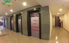 Những chung cư chất lượng sắp bàn giao phía Nam Hà Nội