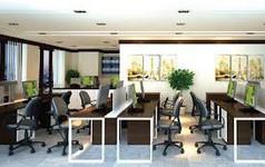 CBRE: Giá thuê văn phòng ở Hà Nội sẽ tiếp tục tăng