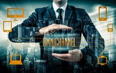 Hiểu thế nào cho đúng về Omnichannel ?
