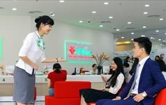 Sau thành công với 'gà đẻ trứng vàng FE Credit', VPBank hướng tới tầng lớp trung lưu