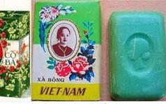 Xà bông Cô Ba vang bóng một thời sắp trở lại thị trường sau 1,5 năm ngừng hoạt động