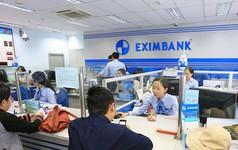 Vụ mất 245 tỉ đồng, Eximbank thuyên chuyển Giám đốc chi nhánh TP HCM