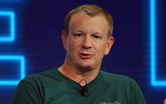 """Đồng sáng lập ứng dụng được Facebook mua với giá 19 tỷ USD kêu gọi """"deletefacebook"""""""