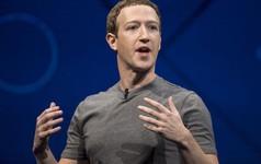 Sau nhiều ngày im lặng, Mark Zuckerberg vừa lên tiếng về bê bối rò rỉ dữ liệu của Facebook