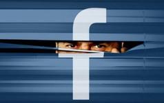 """Cỗ xe Facebook đã trải qua nhiều """"ổ gà"""" mà vẫn êm đẹp, nhưng lần này lại là """"ổ voi"""""""