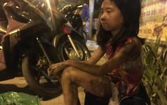 Cháy chung cư cao cấp ở Sài Gòn giữa đêm, ít nhất 13 người thiệt mạng
