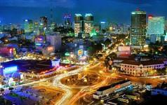"""Chuyên gia Hàn khen Việt Nam tăng trưởng tốt: Hàn Quốc có """"kỳ tích sông Hán"""" thì Việt Nam có """"kỳ tích sông Hồng"""""""