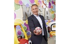 Tỷ phú gọi vốn cộng đồng cứu hãng đồ chơi huyền thoại của Mỹ