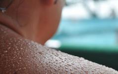 7 dấu hiệu nhắc nhở bạn cần phải thải độc cơ thể ngay lập tức
