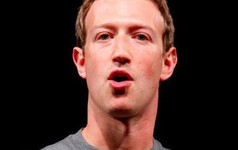 Mozilla sẽ ngừng trả tiền quảng cáo trên Facebook vì scandal Cambridge Analytica