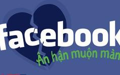 Hai năm bầm dập của Mark Zuckerberg: Ân hận muộn màng