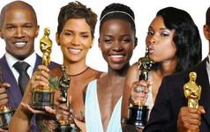 Oscar đã đa dạng hơn trước, thật vậy sao?
