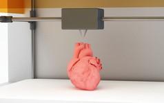 Công nghệ in 3D đang dần cách mạng hóa nền y tế như thế nào?