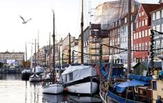 Nghịch lý ở Đan Mạch: Ngân khố quốc gia có quá nhiều tiền mà lại ít nợ, người dân có thể sẽ phải trả phí nếu muốn gửi tiết kiệm ở ngân hàng