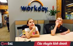 Chiêu thức nhỏ giữ chân nhân sự: Thay vì mua quà tặng trẻ ngày 1/6, CEO Việt yêu cầu tất cả lãnh đạo ngưng tiếp khách trong 2 giờ, để tiếp chuyện con các nhân viên từ cấp thấp nhất