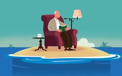 'Khi về già, người ta hối hận nhất điều gì?': Đây là những điều tôi ước mình đã làm để thanh xuân không có những luyến tiếc…
