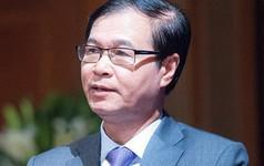 Nhà đầu tư lao theo tin đồn ôm đất Phú Quốc, cẩn trọng sập bẫy cò đất