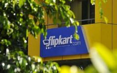 """Một startup TMĐT Ấn Độ được cả Walmart và Amazon đổ tiền """"giành giật"""", vì sao công ty đó lại hấp dẫn đến thế?"""