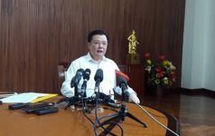 Bộ trưởng Bộ Tài Chính: Thuế tài sản điều tiết đối tượng thu nhập cao, chống đầu cơ, không ảnh hưởng đến người nghèo!