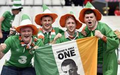 Người Ireland và lối sống 'craic': Mọi người hòa đồng, không phân biệt địa vị xã hội, dù là người vô gia cư cũng có thể trò chuyện với tỷ phú