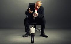Hiểu người mới dùng được người: Chân lý lãnh đạo luôn đúng nhưng không nhiều người làm sếp để ý đến