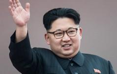Triều Tiên tuyên bố chấm dứt thử nghiệm hạt nhân
