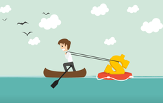 Startup: Ít tiền, nhiều thách thức, làm sao phát triển bền vững?