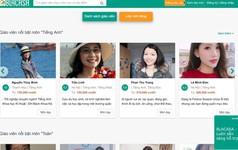 Startup gia sư công nghệ với tham vọng chiếm lĩnh thị trường kết nối gia sư sau 1 năm ra mắt