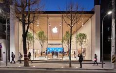 Apple thuê Phó chủ tịch Samsung phụ trách riêng thị trường Hàn Quốc