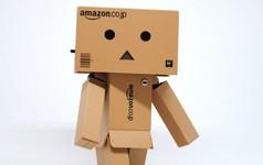 Amazon đang phát triển robot gia đình, dự kiến trình làng sản phẩm đầu tiên vào năm 2019