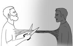 Ra ở riêng để tự lập bị cấm cản, khởi nghiệp bị 'trù ẻo' thất bại: Vì sao bạn trẻ nên cắt bỏ các mối quan hệ 'độc hại' trong gia đình ngay?