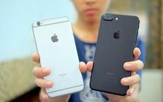 FPT Shop lên ý tưởng cho thuê iPhone tại Việt Nam