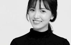 Cựu sinh viên RMIT Việt Nam làm Giám đốc nghệ thuật của Grab