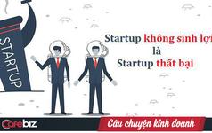 """Bài học """"phũ phàng"""" từ một startup vận chuyển: Mô hình hay, gọi vốn nhiều, nhưng không lợi nhuận thì vẫn thất bại thôi!"""