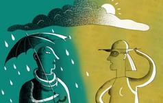 8 quyển sách tâm lí nổi tiếng giúp bạn vừa hiểu rõ bản thân, vừa dễ dàng 'đọc vị' người đối diện