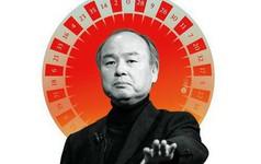 """""""Gã điên"""" giàu nhất Nhật Bản và ván bài 100 tỷ USD làm thay đổi bức tranh công nghệ thế giới"""