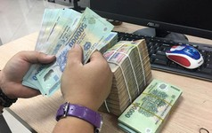 Ngân hàng Nhà nước trả lời về 3 ngân hàng 0 đồng, sổ tiết kiệm bốc hơi