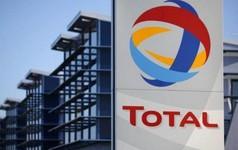 CEO Total: Giá dầu thế giới có thể chạm tới mốc 100 USD/thùng