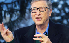 Bill Gates khuyên tất cả các doanh nhân đều nên đọc cuốn sách này nếu muốn trở thành người quản lý giỏi