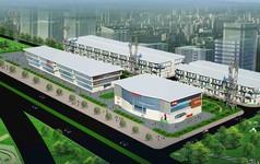 Đồng Nai sẽ đóng cửa Khu công nghiệp Biên Hòa I vào cuối năm 2022