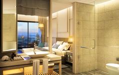 Đầu tư BĐS nghỉ dưỡng: thời kỳ căn hộ khách sạn lên ngôi