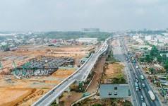 Khu đô thị thông minh TP.HCM – hạt nhân thu hút làn sóng đầu tư mới vào bất động sản